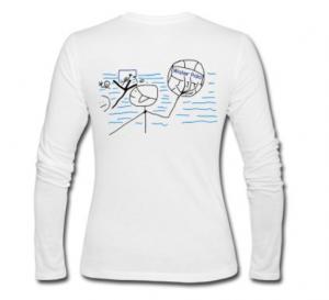 waterpolo-shirt